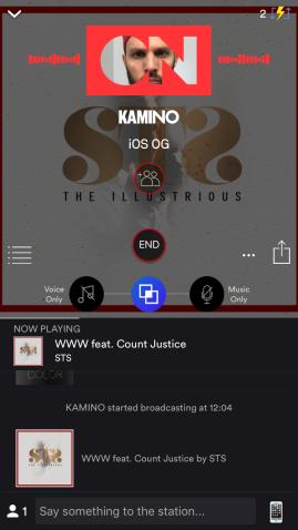 Michael Kaminowitz' iOS Portfolio – Creating Awesome Apps